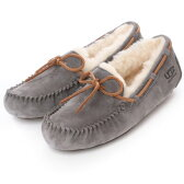アグ UGG Dakota (Pewter)