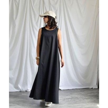 レディースファッション, ワンピース  ARGO TOKYO A line one-piece 29016