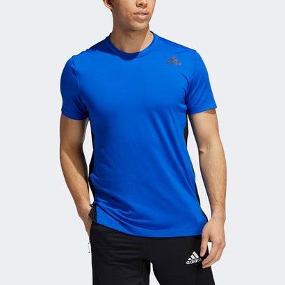 トップス, Tシャツ・カットソー  adidas Aeromotion T