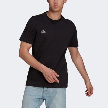 トップス, Tシャツ・カットソー  adidas T