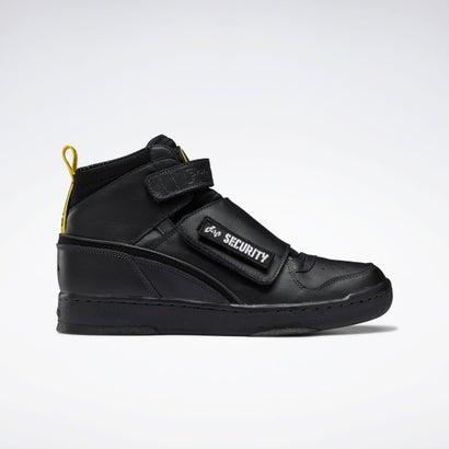メンズ靴, スニーカー  Reebok Jurassic Park Stomper Shoes