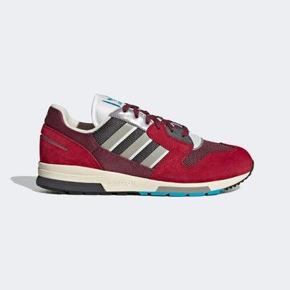 メンズ靴, スニーカー  adidas ZX 420