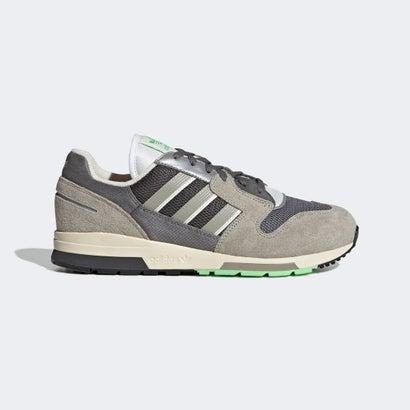 レディース靴, スニーカー  adidas ZX 420