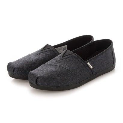 レディース靴, その他  TOMS