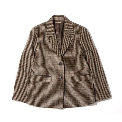 レディースファッション, コート・ジャケット  atmos pink BROWN