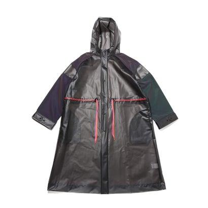 レディースファッション, コート・ジャケット  atmos pink atmos pink BLACK