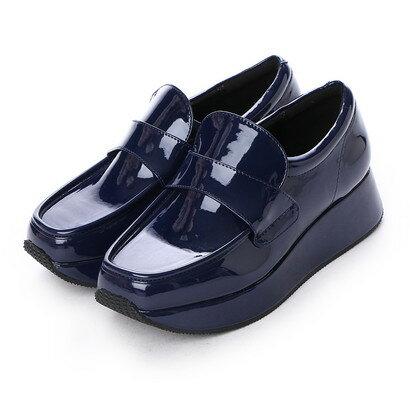 レインシューズ・長靴, パンプス  SHOE GALLERY OTA BU