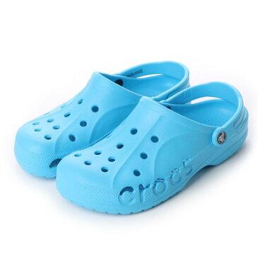 【アウトレット】クロックス crocs サンダル 10126 (サックスブルー) ミフト mift