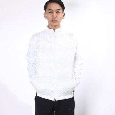 アディダス adidas メンズ ゴルフ 長袖トレーナー CCI27