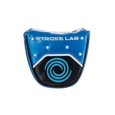 キャロウェイ Callaway STROKE LAB 2BALL BLADE パター ODYSSEY オリジナル