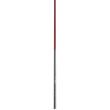 プロギア PRGR 2016 RED FW フェアウェイウッド RED FWオリジナルカーボン