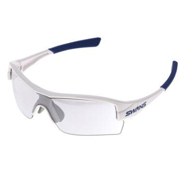スワンズ SWANS ユニセックス ゴルフ サングラス  STRIX H-0715 (PAW) STXH-0715