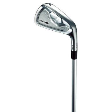 ブリヂストンゴルフ BRIDGESTONE GOLF BSG TOURB X-CB IRON 単品アイアン N.S.PRO950GH