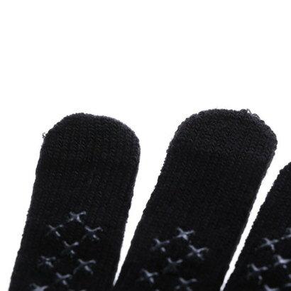 イグニオ IGNIO ユニセックス 手袋 タッチパネル対応グローブ IG-6C38746GL