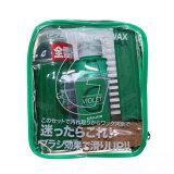 ガリウム GALLIUM ユニセックス スキー/スノーボード チューンナップ用品 GENERAL ・F Set SW2136