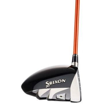 スリクソン SRIXON スリクソン Z765リミテッドドライバー ドライバー SZ765LTP6W Tour AD TP6 (カラーなし)