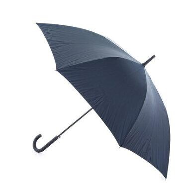ダブリュピーシー w.p.c 「濡らさない傘」アンヌレラビズunnurellabiz 65cm (ネイビー)