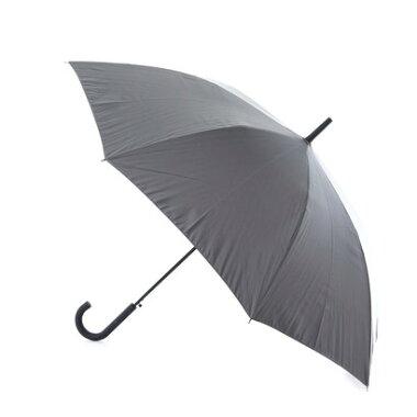 ダブリュピーシー w.p.c 「濡らさない傘」アンヌレラビズunnurellabiz 65cm (グレー)