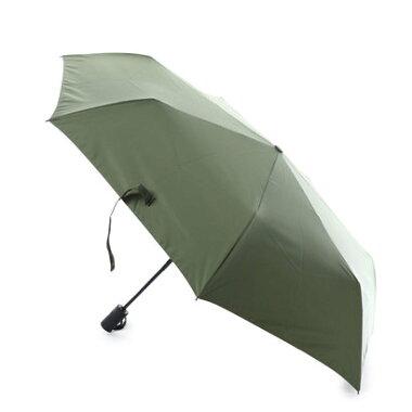 ダブリュピーシー w.p.c 「濡らさない傘」アンヌレラビズunnurellabiz 58cm (カーキ)