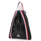 アディダス adidas レディース ゴルフ ウィメンズ シューズケース 2 AWT26 (ブラック)
