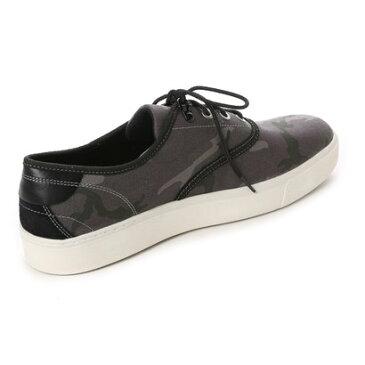 【アウトレット】ティンバーランド Timberland メンズ 短靴 AMHERST OXFORD BLK CAMO A17LQ 549