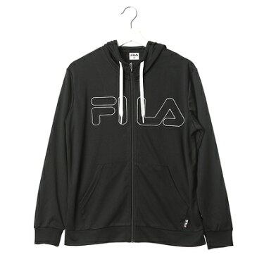フィラ FILA メンズ スウェットフルジップ FL-9C10177TJ