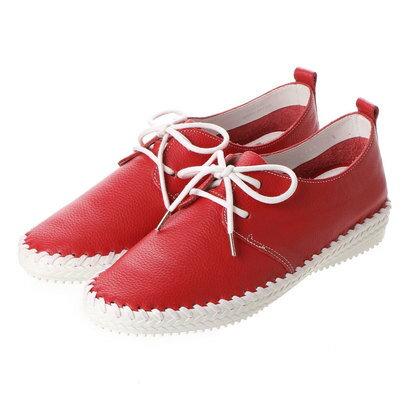 レディース靴, その他  Milla Sports