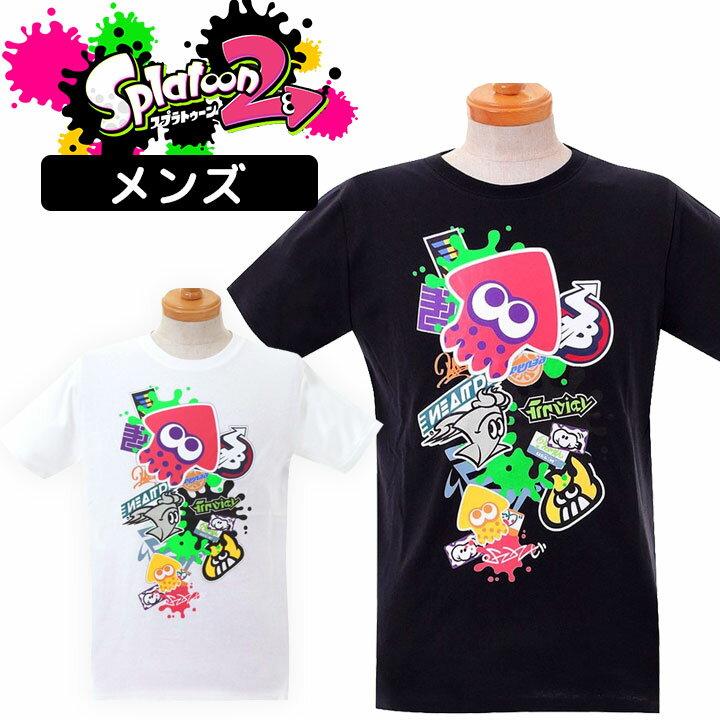 トップス, Tシャツ・カットソー 2 T 2 t