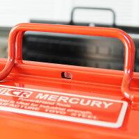 工具箱ツールボックスMercuryマーキュリーツールボックスプロ東洋スチール工具入れ工具箱ガレージおしゃれアメリカン雑貨