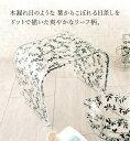 風呂椅子 コの字 アクリル バス 椅子 いす イスドットリーフ バスチェア25.5cm ホワイト ブラックおしゃれ 高級 リーフ柄 ナチュラル シンプル クリア 2