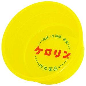 たっぷりお湯をくめる関東深型タイプの湯桶驚異的な強さから、別名「永久桶」とも呼ばれていま...