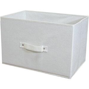 HOKUORUストレイジバッグ手提げ型パラダイスガーデンカー(洗濯物おもちゃアウトドアバッグ)