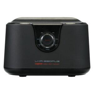 【LHR-2BDPU3】ガチャベイシリーズ2BAYスタンド型HDDデュプリケーターハードディスクケース