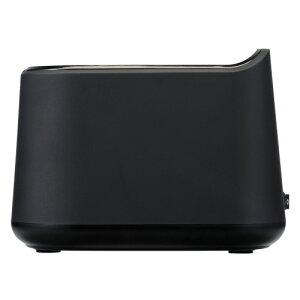 HDDデュプリケーター2BAYスタンド型3.5インチ2.5インチ外付USB3.0HDDケースロジテック製【LHR-2BDPU3】