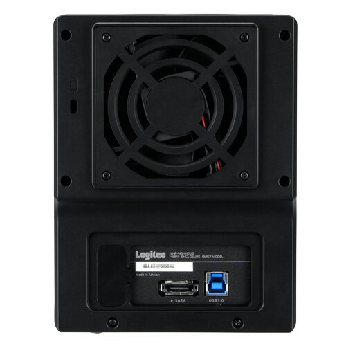 ガチャベイシリーズ 4BAY外付型3.5インチハードディスクケースhddケース