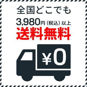 3.5インチHDD変換マウンタ【HDM-09】