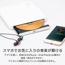 Logitec iPhone スマホ タブレット CDレコーダー PC不要 ポータブルCDプレーヤー ワイヤレス Wi-Fi iOS/Android ウォークマン(Android) 対応 CD録音 シンプルモデル / LDRW-PS24GWU3RWH 特選品 zod 3