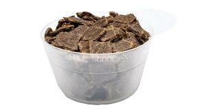 【正規輸入品】ZiwiPeak(ジウィピーク)エアドライ・ドッグフードラム2.5kg(全犬種)●犬用