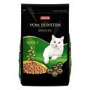 【正規輸入品】アニモンダ フォムファインステン デラックス アダルト 猫用 1.75kg 1
