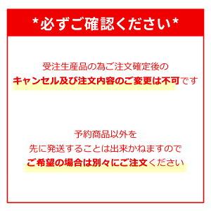 マスク在庫あり日本製洗えるウイルス対策大人布洗濯抗菌除菌防臭花粉洗える小さめ子供子供用大人用おしゃれウィルス抗ウイルス保温保湿風邪マザーマスク5月17日から順次発送予定です