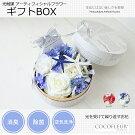 光触媒アーティフィシャルフラワー(造花)ギフトBOXメイン