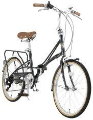折りたたみ自転車送料無料20インチお勧め折り畳み自転車TOPONE20インチ折りたたみ自転車シマノ6段変速ギア自転車じてんしゃFBC206ブラウンパールホワイトダークグリーン自転車折畳み自転車おすすめ通販ランキング折畳自転車折りたたみ自転車