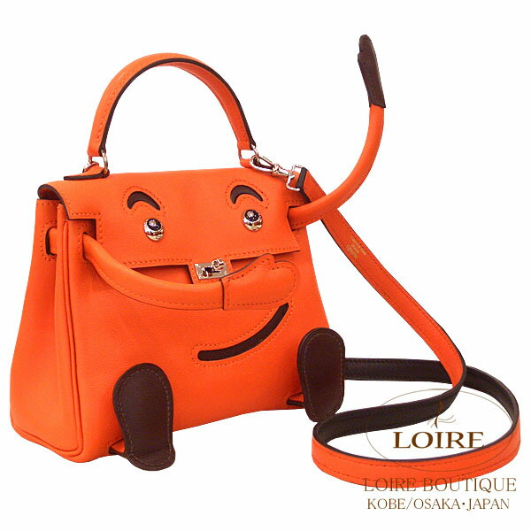 ... promo code for orange birkin price loire boutique rakuten global market  hermes 60914 fbb34 b8d47cdaceecf