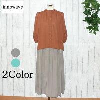 innowaveレディーススカート68505551