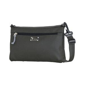 ELA-12228ショルダーバッグ
