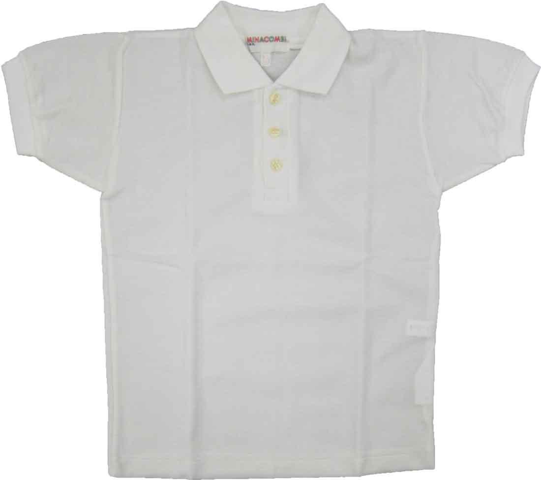 トップス, ポロシャツ  MINACOMBI 100cm105cm110cm115cm120cm125 cm130cm135cm