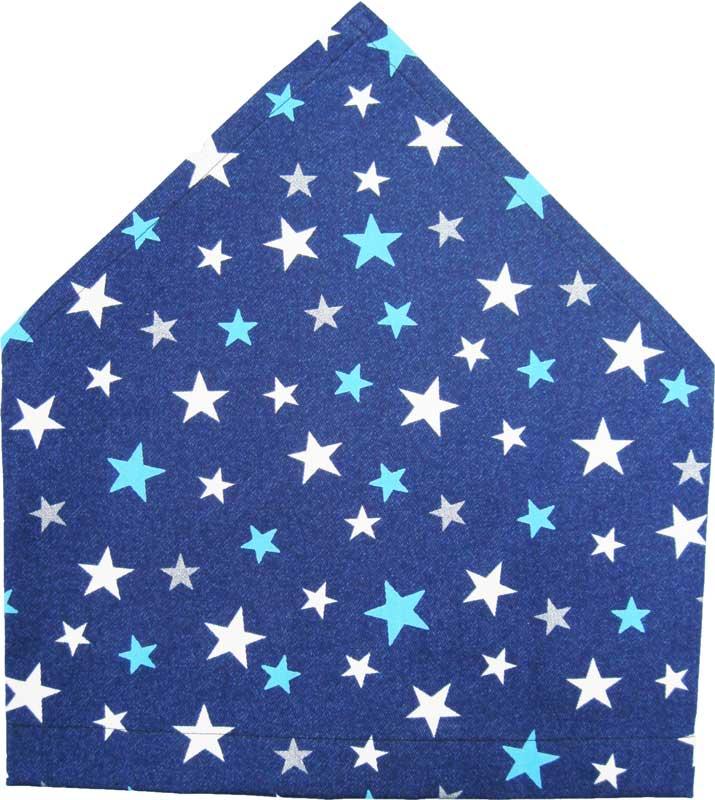エプロン・三角巾, キッズ用三角巾
