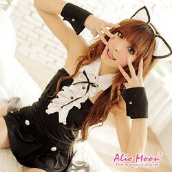 【Fee Sexy】68%OFF☆再入荷しました☆ダーリン大絶賛のアイテム★気まぐれ女子にピッタリの猫...