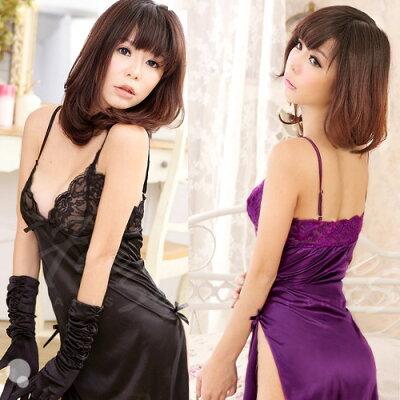 【Fee Sexy】6月14日再入荷しました☆楽天ランキング第1位♪[mt777tp]激売れセクシーランジェリ...