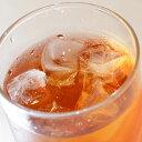 気流式殺菌処理済で安心の国産水出し紅茶簡単!水出し紅茶 ストレート(1L用/20ティーバッグ...